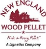 Lignetics of New England
