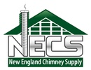 New England Chimney Supply