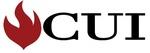 CUI Distribution