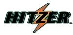 Hitzer Inc