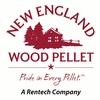 New England Wood Pellet