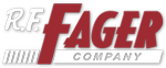 RF Fager Company