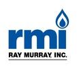 Ray Murray Inc