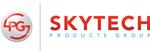 Skytech Products Group International