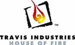 Travis Industries