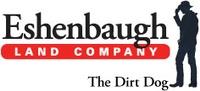 Eshenbaugh Land Company
