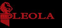 Leola Construction