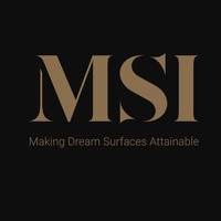 MS International