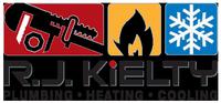 R.J. Kielty Plumbing, Heating and Cooling, Inc.