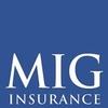 Morrow Insurance Group