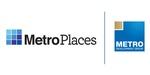 Metro Development Group