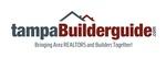 Tampa Builder Guide