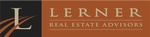 Lerner Real Estate Advisors