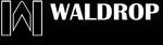 Waldrop Engineering, PA