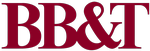BB&T Mortgage