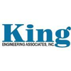 King Engineering Associates, Inc