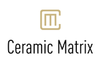 CERAMIC MATRIX