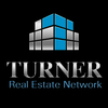 Turner Real Estate Network
