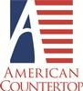 American Countertop, Inc.