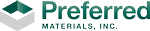 Preferred Materials, Inc