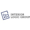 Interior Logic Group