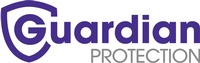 Guardian Home Technologies