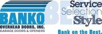 Banko Overhead Doors, Inc.