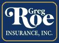 Roe Insurance, Inc.
