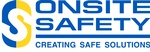 Onsite Safety, Inc.
