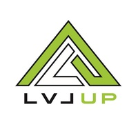 LevelUp Consulting, LLC