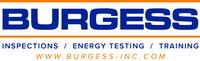 Burgess Construction Consultants, Inc.