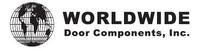 Worldwide Door Components