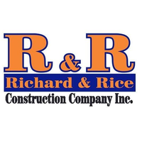 Richard & Rice Construction