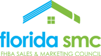 Florida Sales & Marketing Council