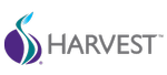 Harvest New England
