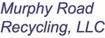 Murphy Road Recycling