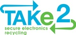 Take 2 Inc.
