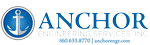 Anchor Engineering Services