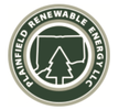 Plainfield Renewable Energy
