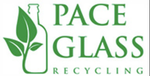 Pace Glass