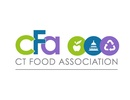 CT Food Association