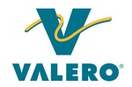Valero Marketing and Supply