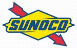 Sunoco, Inc.