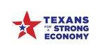 Texans for a Strong Economy