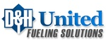 D&H United Fueling Solutions - Schertz