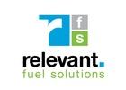 Relevant Solutions LLC