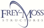 Frey-Moss Structures, Inc.