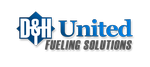 D&H United Fueling Solutions - Corporate