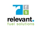 Relevant Fuel Solutions LLC