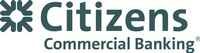 Citizens Convenience & Fuels Group